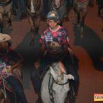 Milhares de cavaleiros e amazonas manteve o legado na 18ª edição da Cavalgada do Boinha 743