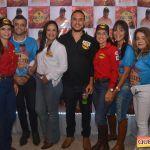Milhares de cavaleiros e amazonas manteve o legado na 18ª edição da Cavalgada do Boinha 72