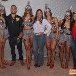 Milhares de cavaleiros e amazonas manteve o legado na 18ª edição da Cavalgada do Boinha 136