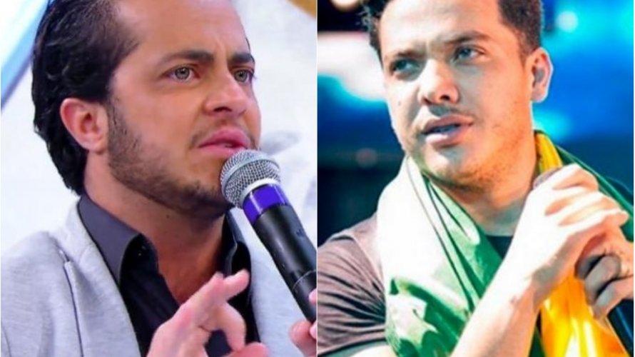 """Thammy Miranda detona Wesley Safadão e cantor se revolta: """"não adianta ficar putinho comigo"""" 42"""