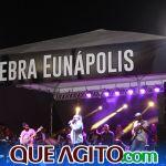 Celebra Eunápolis Sucesso Absoluto 54