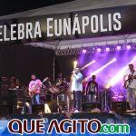 Celebra Eunápolis Sucesso Absoluto 83