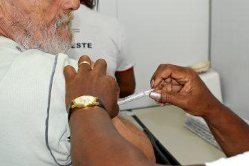 Bahia registra 208 casos de A H1N1 com 28 óbitos 34