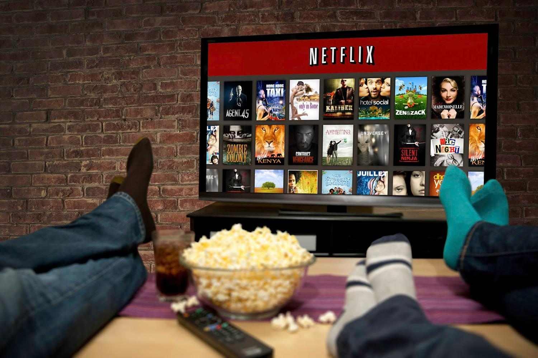 Desfalque na Netflix e no seu bolso: Como a compra da Fox pela Disney afeta você... 25