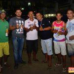 6ª Cavalgada dos Amigos em Pau Brasil foi espetacular 523