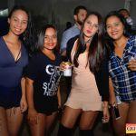6ª Cavalgada dos Amigos em Pau Brasil foi espetacular 15