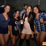 6ª Cavalgada dos Amigos em Pau Brasil foi espetacular 323