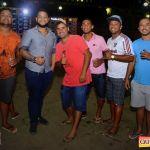 6ª Cavalgada dos Amigos em Pau Brasil foi espetacular 324