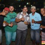 6ª Cavalgada dos Amigos em Pau Brasil foi espetacular 24