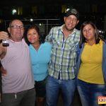 6ª Cavalgada dos Amigos em Pau Brasil foi espetacular 390