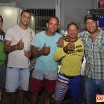 6ª Cavalgada dos Amigos em Pau Brasil foi espetacular 589