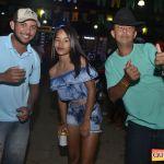 6ª Cavalgada dos Amigos em Pau Brasil foi espetacular 21