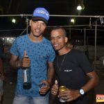 6ª Cavalgada dos Amigos em Pau Brasil foi espetacular 112
