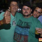 6ª Cavalgada dos Amigos em Pau Brasil foi espetacular 162