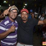6ª Cavalgada dos Amigos em Pau Brasil foi espetacular 447