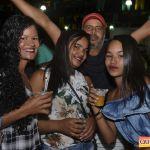 6ª Cavalgada dos Amigos em Pau Brasil foi espetacular 476