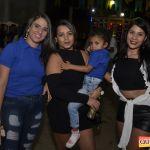 6ª Cavalgada dos Amigos em Pau Brasil foi espetacular 465