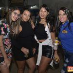 6ª Cavalgada dos Amigos em Pau Brasil foi espetacular 275