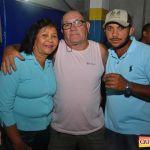 6ª Cavalgada dos Amigos em Pau Brasil foi espetacular 602