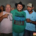 6ª Cavalgada dos Amigos em Pau Brasil foi espetacular 359