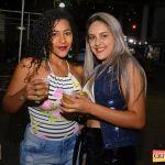 6ª Cavalgada dos Amigos em Pau Brasil foi espetacular 393