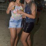 6ª Cavalgada dos Amigos em Pau Brasil foi espetacular 305