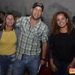 6ª Cavalgada dos Amigos em Pau Brasil foi espetacular 384