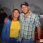 6ª Cavalgada dos Amigos em Pau Brasil foi espetacular 352