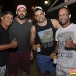 6ª Cavalgada dos Amigos em Pau Brasil foi espetacular 60