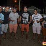 6ª Cavalgada dos Amigos em Pau Brasil foi espetacular 373