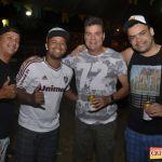 6ª Cavalgada dos Amigos em Pau Brasil foi espetacular 590