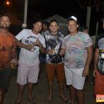 6ª Cavalgada dos Amigos em Pau Brasil foi espetacular 28