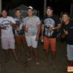 6ª Cavalgada dos Amigos em Pau Brasil foi espetacular 168