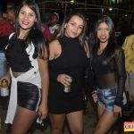 6ª Cavalgada dos Amigos em Pau Brasil foi espetacular 346