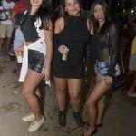 6ª Cavalgada dos Amigos em Pau Brasil foi espetacular 544