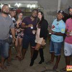 6ª Cavalgada dos Amigos em Pau Brasil foi espetacular 481