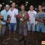 6ª Cavalgada dos Amigos em Pau Brasil foi espetacular 189