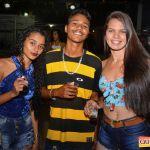 6ª Cavalgada dos Amigos em Pau Brasil foi espetacular 91