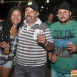 6ª Cavalgada dos Amigos em Pau Brasil foi espetacular 496