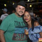 6ª Cavalgada dos Amigos em Pau Brasil foi espetacular 427