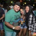 6ª Cavalgada dos Amigos em Pau Brasil foi espetacular 463
