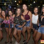 6ª Cavalgada dos Amigos em Pau Brasil foi espetacular 137