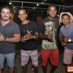 6ª Cavalgada dos Amigos em Pau Brasil foi espetacular 231