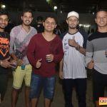 6ª Cavalgada dos Amigos em Pau Brasil foi espetacular 332