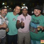 6ª Cavalgada dos Amigos em Pau Brasil foi espetacular 364
