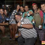 6ª Cavalgada dos Amigos em Pau Brasil foi espetacular 175