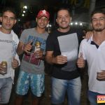 6ª Cavalgada dos Amigos em Pau Brasil foi espetacular 456