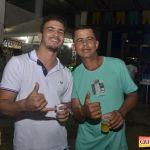 6ª Cavalgada dos Amigos em Pau Brasil foi espetacular 500