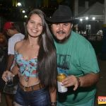 6ª Cavalgada dos Amigos em Pau Brasil foi espetacular 571