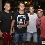 6ª Cavalgada dos Amigos em Pau Brasil foi espetacular 605